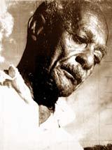 http://www.capoeira.art.br/site/site/administrator/fotos/pastinha_face.jpg